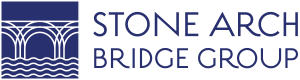 Stone Arch Bridge Group Logo